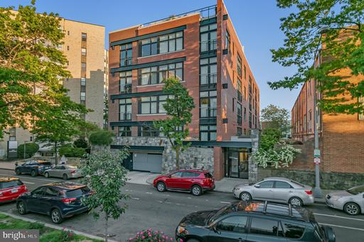 1654 EUCLID ST NW #106