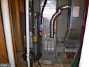 New Water Heater (2019) & HVAC (2015) - 12062 ETTA PL, BRISTOW