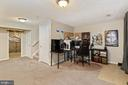 - 306 KINGS CREST DR, STAFFORD
