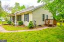 - 3606 METZEROTT RD, COLLEGE PARK