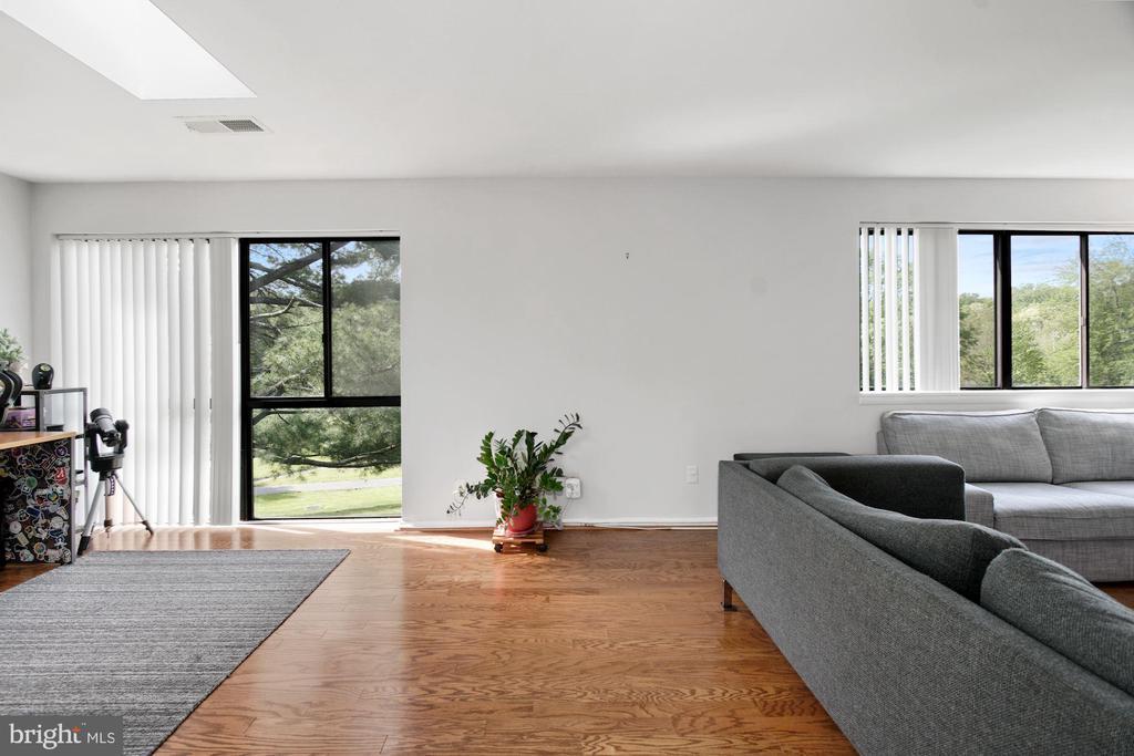 Interior - 10100 LITTLE POND PL #1, MONTGOMERY VILLAGE
