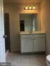 3 BRAND NEW RENOVATED  FULL BATHROOMS - 10826 OLD ANNAPOLIS RD, FREDERICK