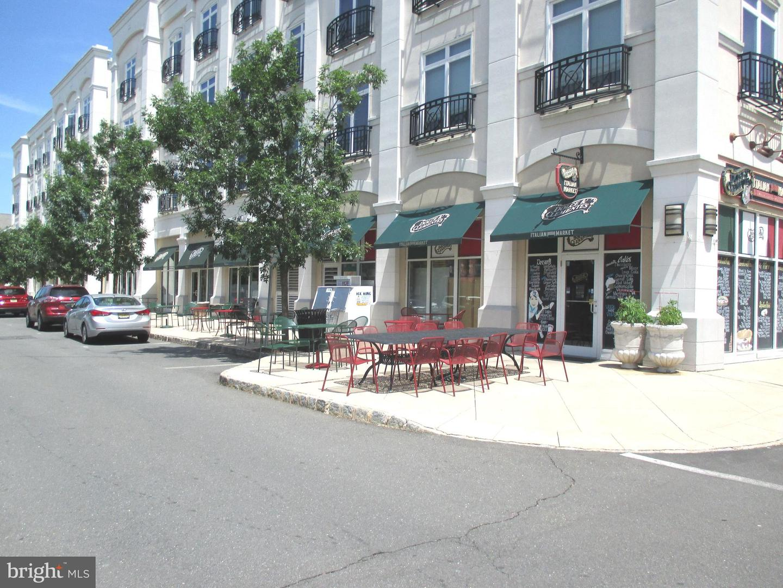Single Family Homes 为 销售 在 罗宾斯维尔, 新泽西州 08691 美国