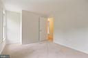 Bedroom - Upper Level - 16194 SHEFFIELD DR, DUMFRIES