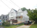 - 7406 BETHUNE ST, FALLS CHURCH
