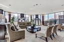 - 1600 N OAK ST #1010, ARLINGTON
