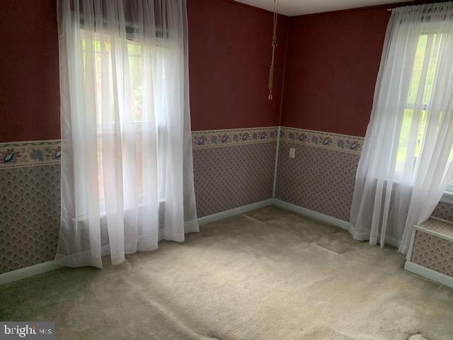 - 10926 CATHARPIN RD, SPOTSYLVANIA