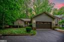 - 4617 LAKEVIEW PKWY, LOCUST GROVE