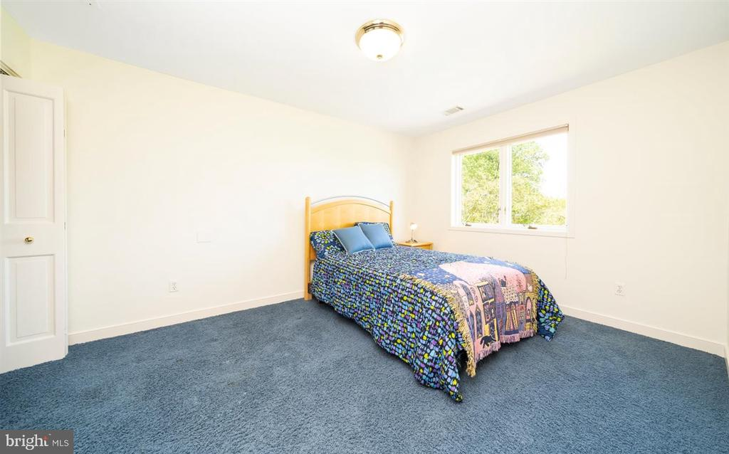 2nd Floor Bedroom #2 - 6072 WHITE FLINT DR, FREDERICK