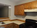 Kitchen 3 - 3957 9TH RD S, ARLINGTON