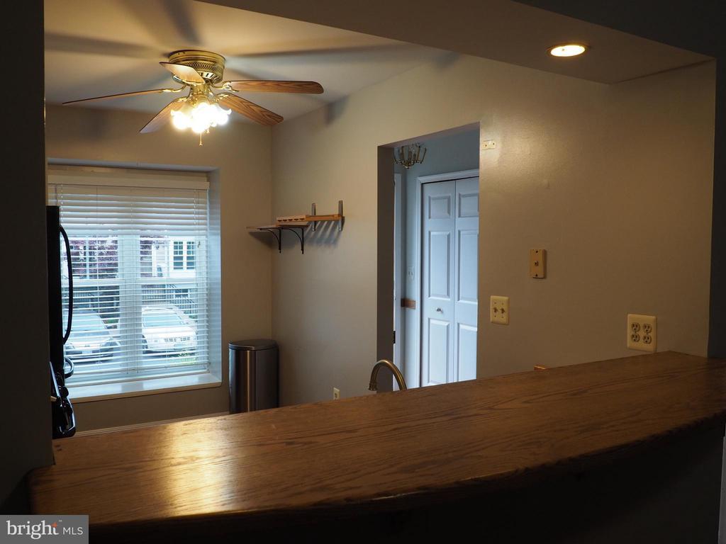 Kitchen7 - 3957 9TH RD S, ARLINGTON