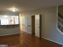 Living Room 5 - 3957 9TH RD S, ARLINGTON