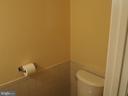 Half Bath 2 - 3957 9TH RD S, ARLINGTON