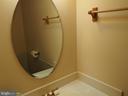 Half Bath 1 - 3957 9TH RD S, ARLINGTON