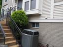 Exterior - 3957 9TH RD S, ARLINGTON