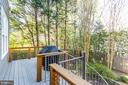 - 3725 HARRISON ST NW, WASHINGTON