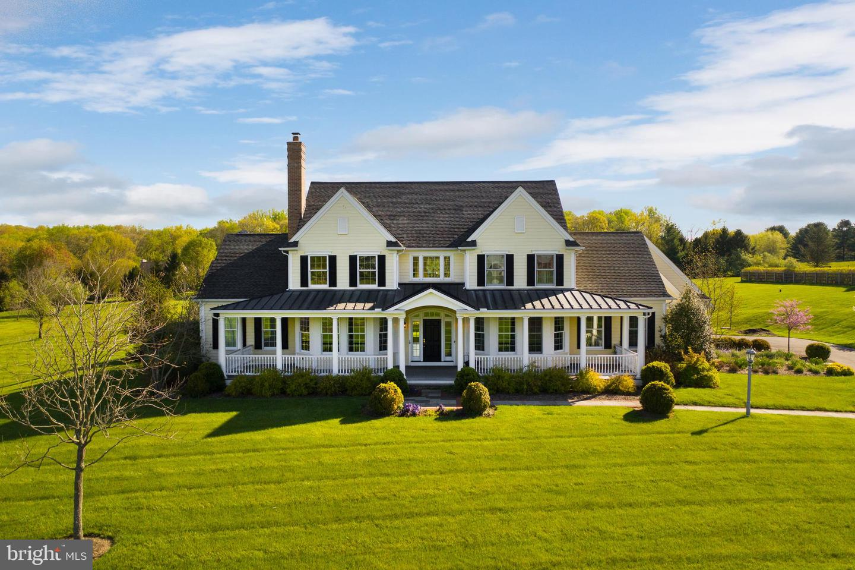Property για την Πώληση στο Doylestown, Πενσιλβανια 18902 Ηνωμένες Πολιτείες