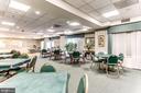Community amenities - 19355 CYPRESS RIDGE TER #1118, LEESBURG