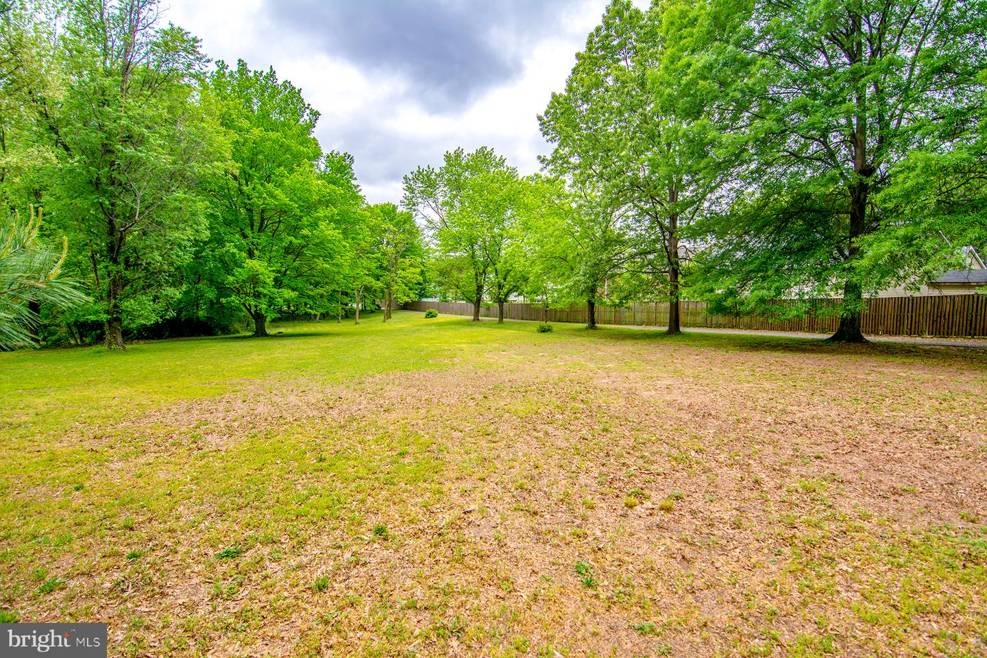 Land for Sale at College Park, Maryland 20740 United States