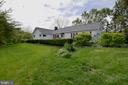 Welcome to 3001 Gillis Falls Rd, Mount Airy - 3001 GILLIS FALLS RD, MOUNT AIRY
