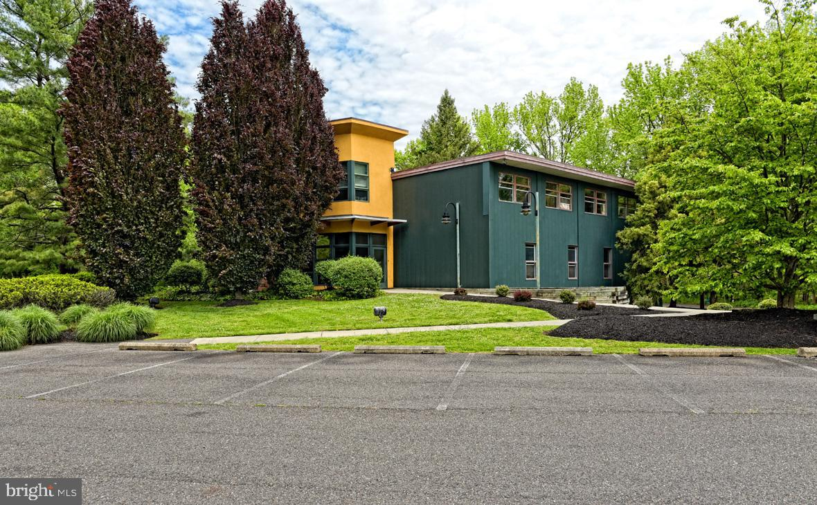 Single Family Homes 為 出售 在 Cherry Hill, 新澤西州 08034 美國