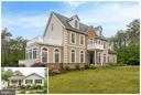 Welcome Home! - 1065 MOUNTAIN VIEW RD, FREDERICKSBURG