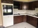 Kitchen - 2419 PINEFIELD RD, WALDORF