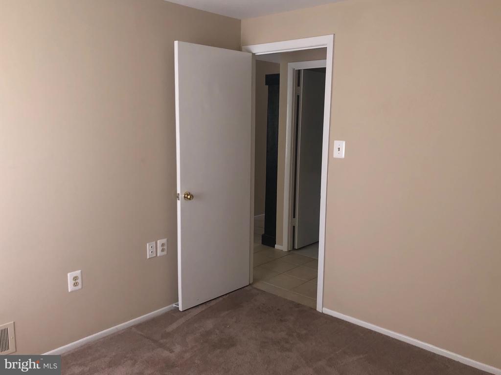 Bedroom 2 - 2419 PINEFIELD RD, WALDORF