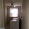 Washer / Dryer - 2419 PINEFIELD RD, WALDORF