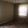 Bedroom 1 - 2419 PINEFIELD RD, WALDORF