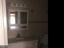 Bathroom 1 - 2419 PINEFIELD RD, WALDORF
