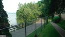 Bike Path with private access - 501 SLATERS LN #703, ALEXANDRIA