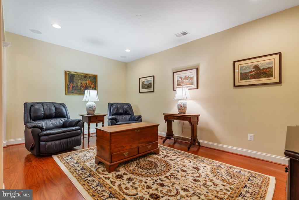 Large Rec Room - 19912 MIZNER TER, ASHBURN