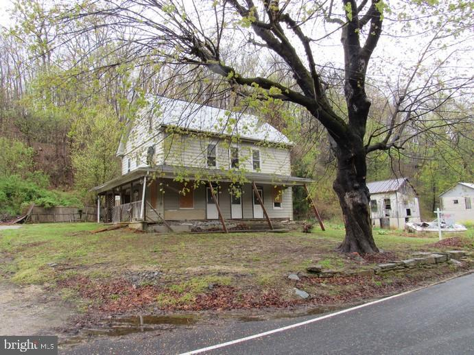 Single Family Homes por un Venta en Brogue, Pennsylvania 17309 Estados Unidos