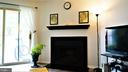 - 11653 GAS LIGHT CT #F, RESTON