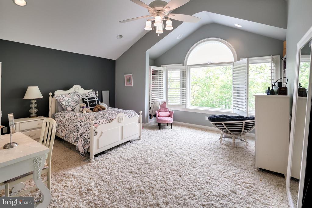 Bedroom #4 - 809 HOMESTEAD LN, CROWNSVILLE