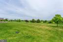 View - 41386 RASPBERRY DR, LEESBURG
