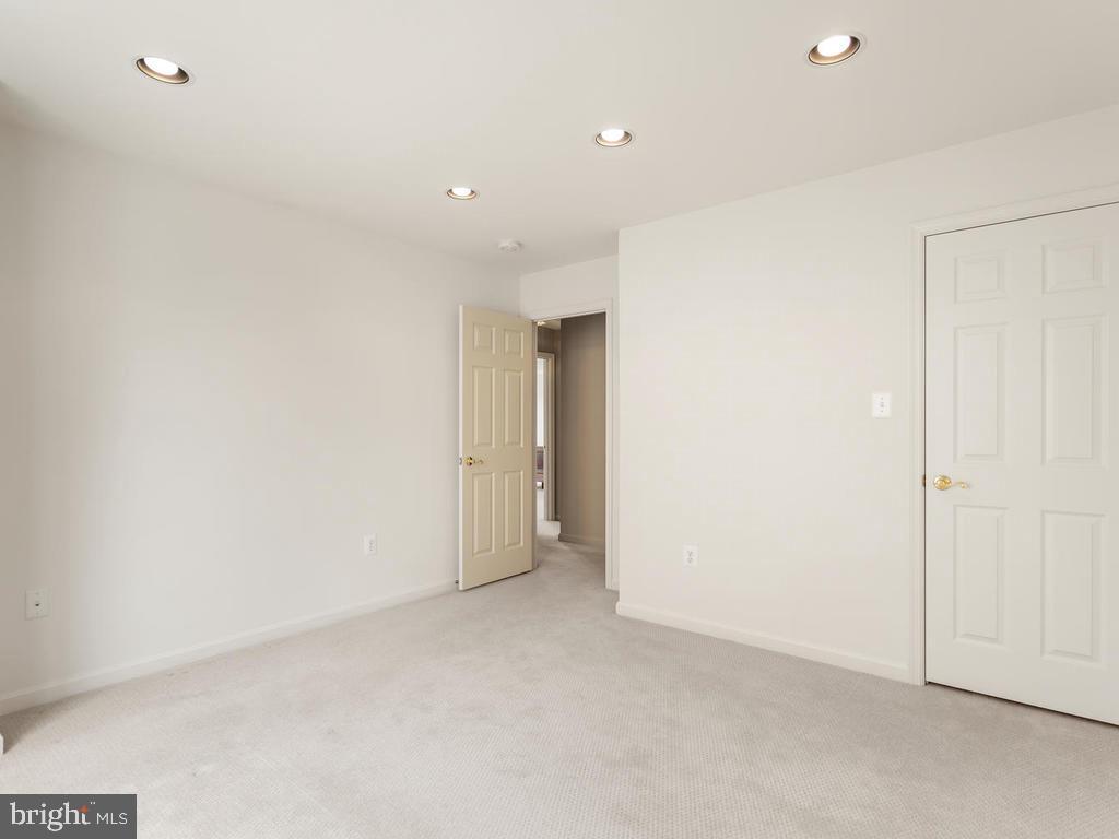 Upper Level Bedroom 5 - 114 WHEELER LN, FREDERICK