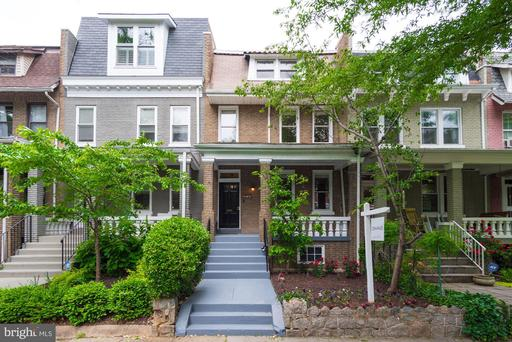 1323 TAYLOR ST NW