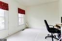 Office - Main Level - 7104 DUDROW CT, SPRINGFIELD