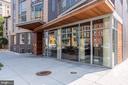Entrance - 1311 13TH ST NW #102, WASHINGTON