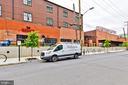 Local community - 2504 22ND ST NE #6, WASHINGTON