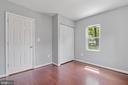 Downstairs Bedroom 2 - 4503 ALLIES RD, MORNINGSIDE