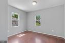 Downstairs Bedroom 1 - 4503 ALLIES RD, MORNINGSIDE