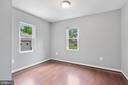 Downstairs Bedroom 3 - 4503 ALLIES RD, MORNINGSIDE