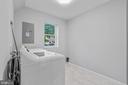 First Floor Laundry Room 2 - 4503 ALLIES RD, MORNINGSIDE