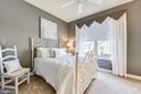 Bedroom - 20736 JENNIFER ANN DR, ASHBURN