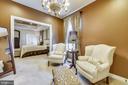 Seller will credit Buyer $1k to convert to Bedroom - 20736 JENNIFER ANN DR, ASHBURN