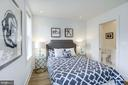- 1106 T ST NW, WASHINGTON
