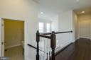 - 5203 CONTINENTAL DR, FREDERICK